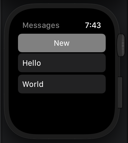 watchOS-toolbar